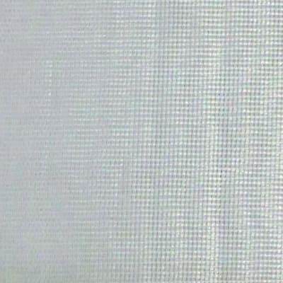 Tenda bianco 150 x 250 cm