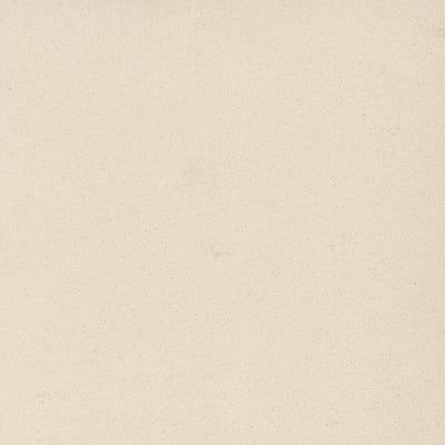 Alzatina su misura Haiku quarzo beige chiaro H 6 cm