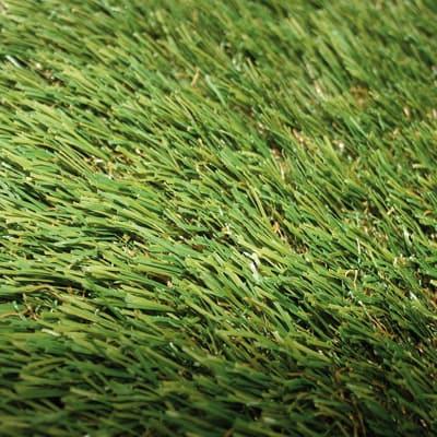 erba sintetica al taglio mastergreen h 2 m spessore 40 mm