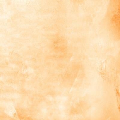 Composizione per effetto decorativo Velatura Ocra Avana 2,5 L