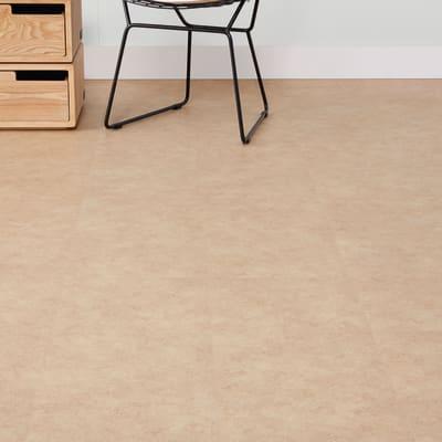 Pavimento vinilico adesivo Traver b. 1.2 mm
