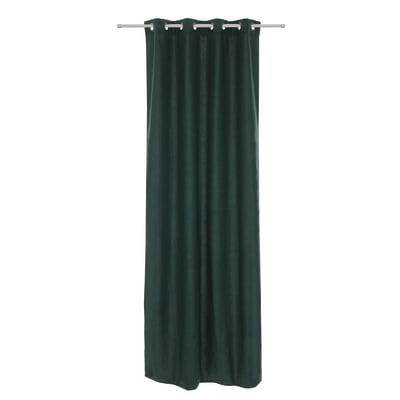 Tenda Newport verde 140 x 280 cm
