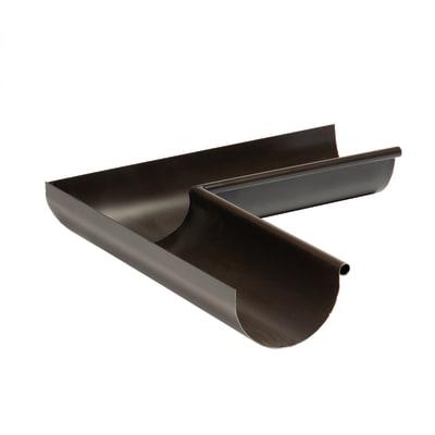 Giunto angolare interno in metallo