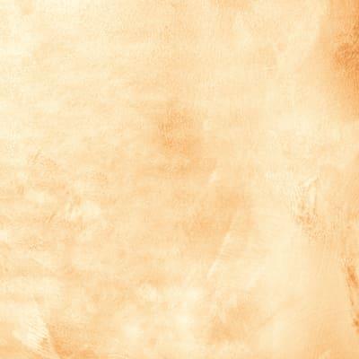 Composizione per effetto decorativo Velatura Siena 1 L