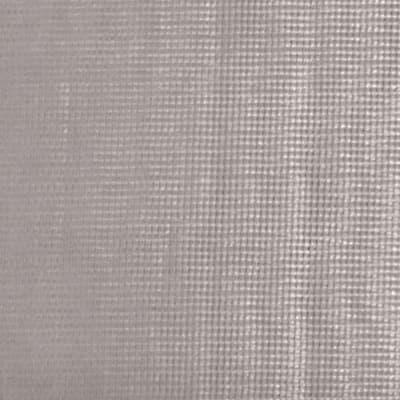 Zanzariera C/tunnel grigio 150 x 250 cm