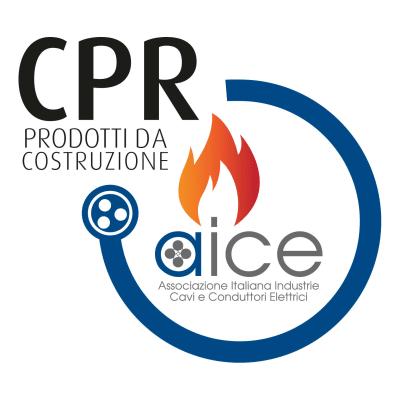Cavo CPR unipolare FS17 450/750V Baldassari Cavi 1,5 mm rosso, matassa 100 m