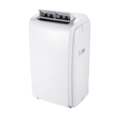 Climatizzatore portatile Qlima PH 534 3.2 kW