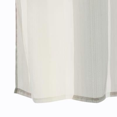 Tenda Palau ecru 140 x 280 cm
