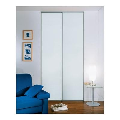kit 2 ante philadelphia bianco l 120 x h 270 cm prezzi e