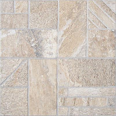 Piastrella Navona 33,5 x 33,5 cm