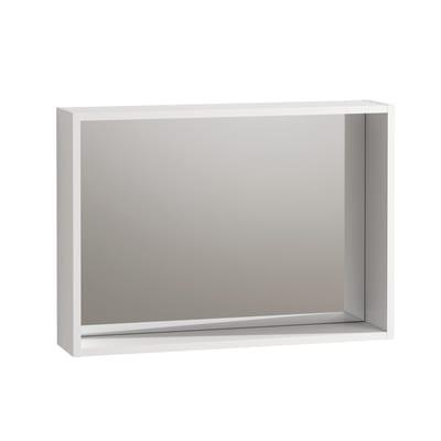 Specchio Best 70 x 50 cm