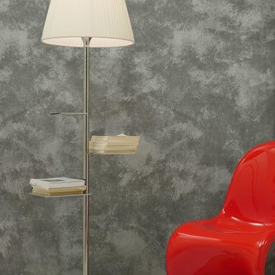 Composizione per effetto decorativo Stonewashed Ardesia 1,5 L