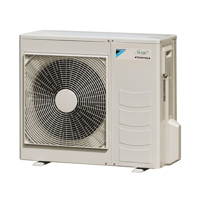 Climatizzatore fisso inverter monosplit Daikin Nuovo Eco Plus ATXN35NB9 3.5 kW