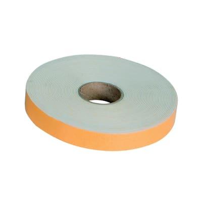 Nastro adesivo 10 m x 1,5 mm
