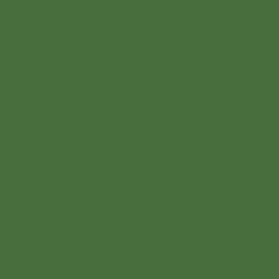 Smalto spray Deco Luxens Verde Pistacchio 3 brillante 400 ml
