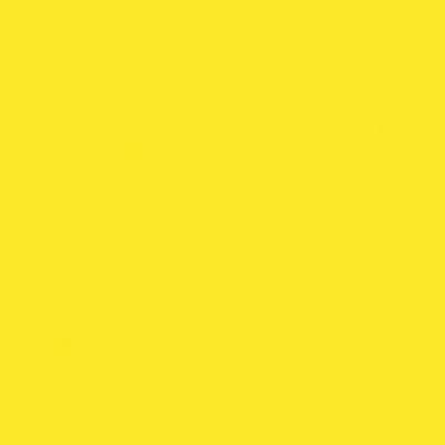Smalto Tixe giallo fluorescente opaco 0.125 L