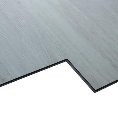 Pavimento vinilico Camden white 4.2 mm
