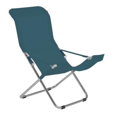 Sdraio Comfort verde