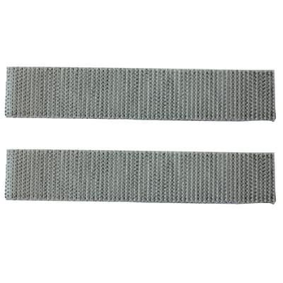 Filtro 215 x 55 mm