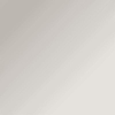 Pellicola adesiva metallizzato lucido 45 cm x 1 5 m prezzi for Pellicola a specchio adesiva