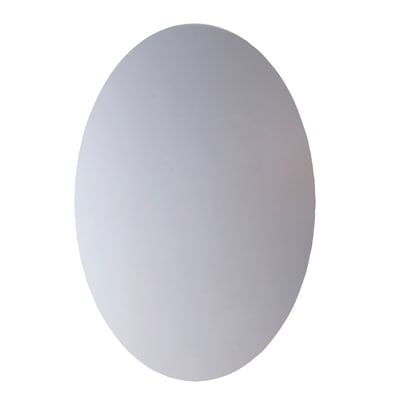 Specchio Single mirror 40 x 59 cm