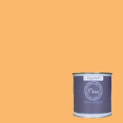 Smalto manounica Fleur Eggshell all'acqua love in portofino satinato 0.75 L