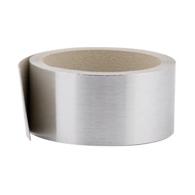 Bordo grigio L 300 cm