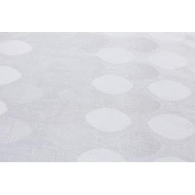 Tenda a pannello Ameliana grigio 60 x 300 cm