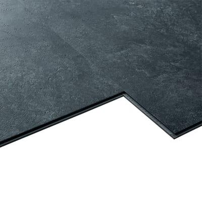Pavimento vinilico Ardoise 5 mm