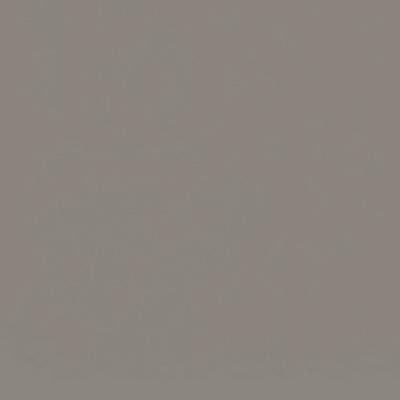 Smalto Multimateriale V33 tortora opaco 0,75 L