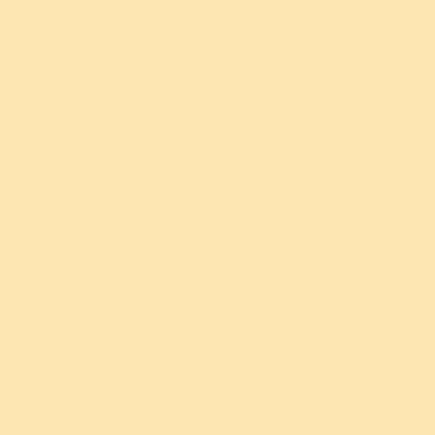 Idropittura lavabile giallo 4 L