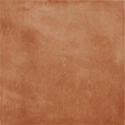 Piastrella Ares 30 x 30 cm rosso