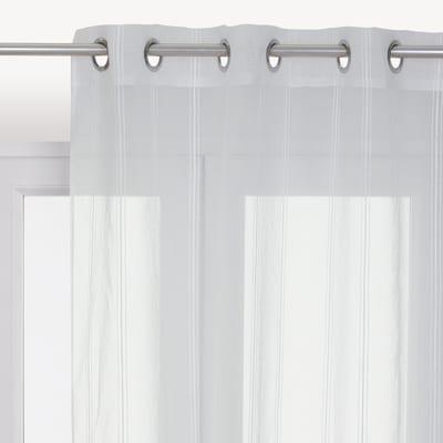 Tenda Newliza bianco 140 x 280 cm