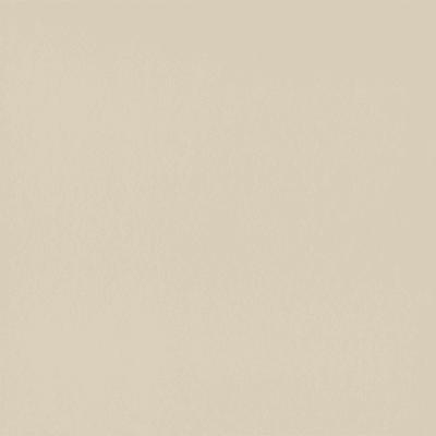 Smalto per pavimenti syntilor pietra 0 5 l prezzi e offerte online leroy merlin - Smalto piastrelle leroy merlin ...
