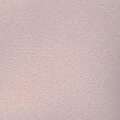 Composizione per effetto decorativo Vento di sabbia Ballerina 1,5 L
