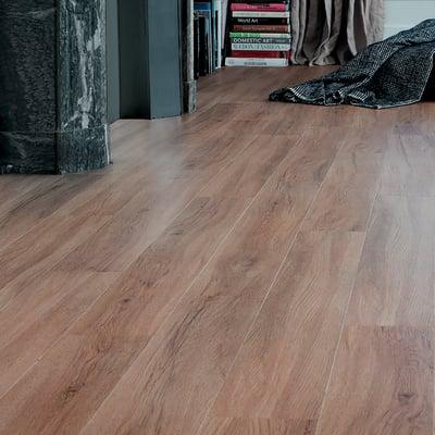 pavimento vinilico adesivo lord medium 2 mm prezzi e On pavimento adesivo leroy merlin