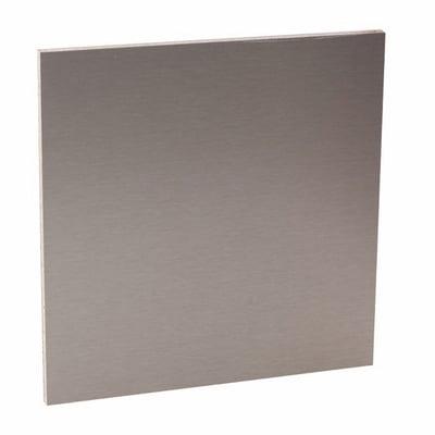 Pannello nobilitato 8 x 640 x 1000 mm