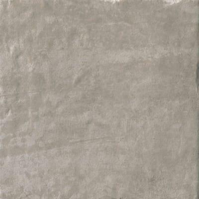 Piastrella Cotto Vogue 10 x 10 cm grigio