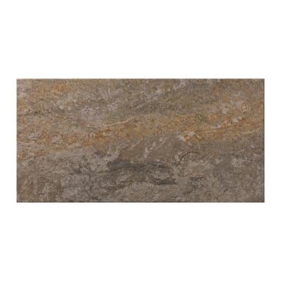 Piastrella Golden 30,5 x 60,5 cm multicolor