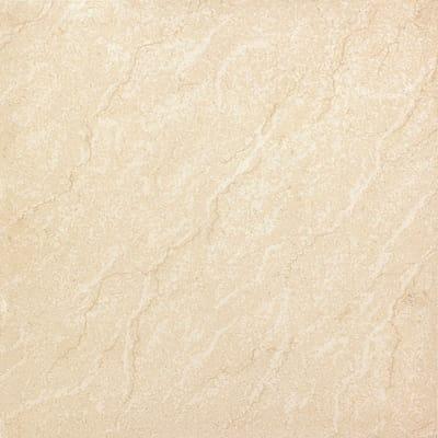 Piastrella Maderas 60 x 60 cm beige