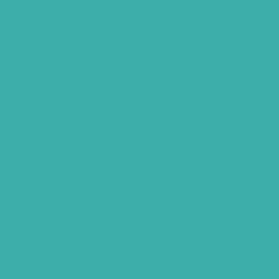 Idropittura traspirante istanbul interior 0,75 L Fleur