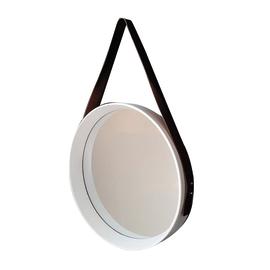 Leroy merlin specchio da parete e da terra prezzi e offerte - Specchio tondo ikea ...